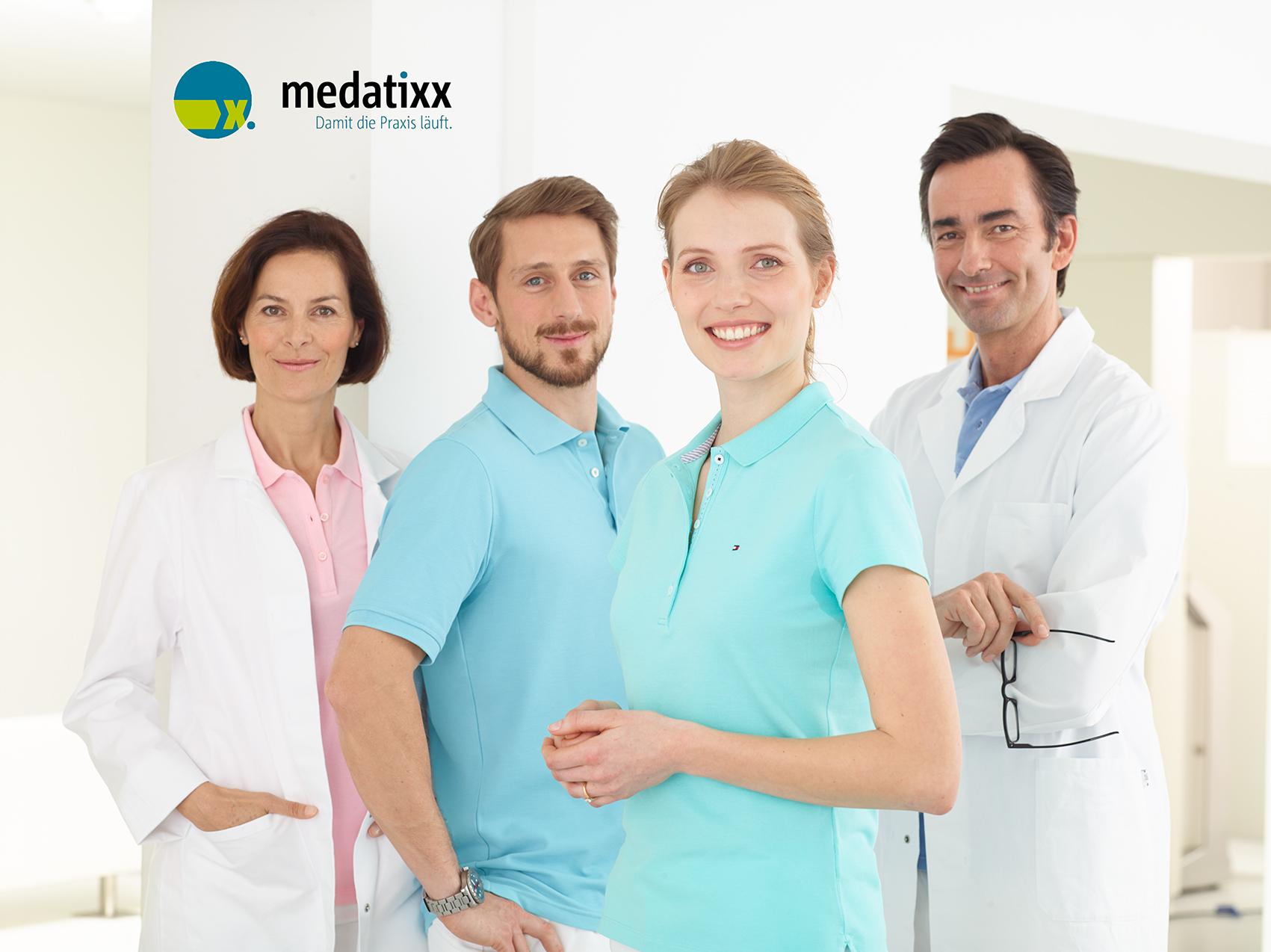 Medatixx 1