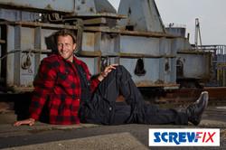Screwfix-1