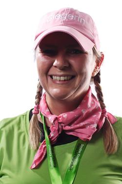 Marathon Faces 3
