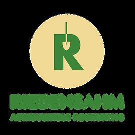 Logo Riebensahm Agribusiness Recruiting