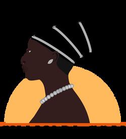Simanga logo