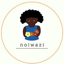 POUPEE NOLWAZI