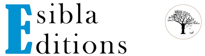 esibla editions.png