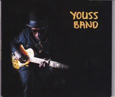 Youss band