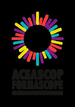Logo_ACEASCOP_REF_RVB