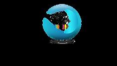 logo design esibla arbre4.png