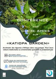 Flyer Katiopa garden.jpg