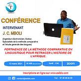 Flyer Conférence Mboli 2.jpg