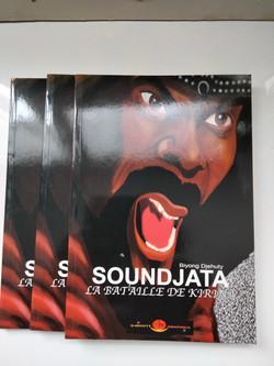 Soundjata