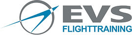 EVS Flighttraining GmbH & Co. KG