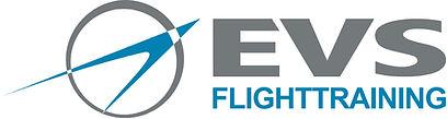 EVS Flighttraining GmbH & Co. KG