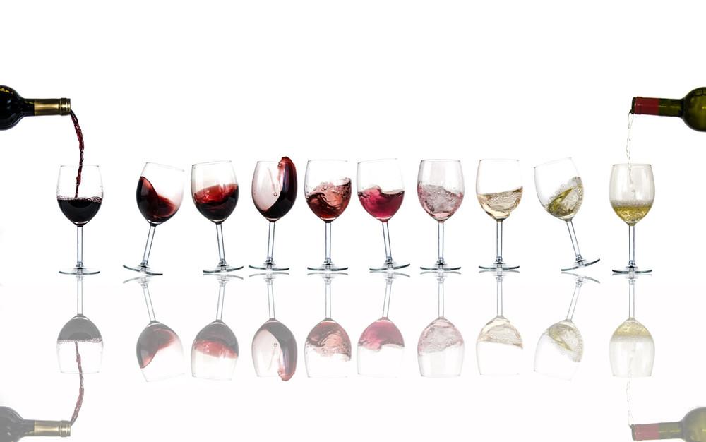 di vino in vino.jpg