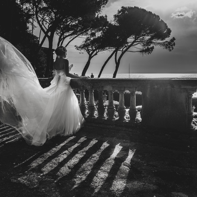 wedding in Levanto.jpg