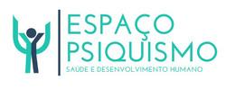 ESPAÇO_PSIQUISMO OK