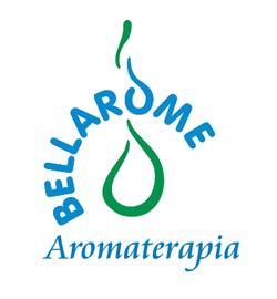 logo bella (1)