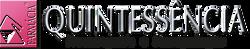 logomarca_quintessencia_Horizontal 2