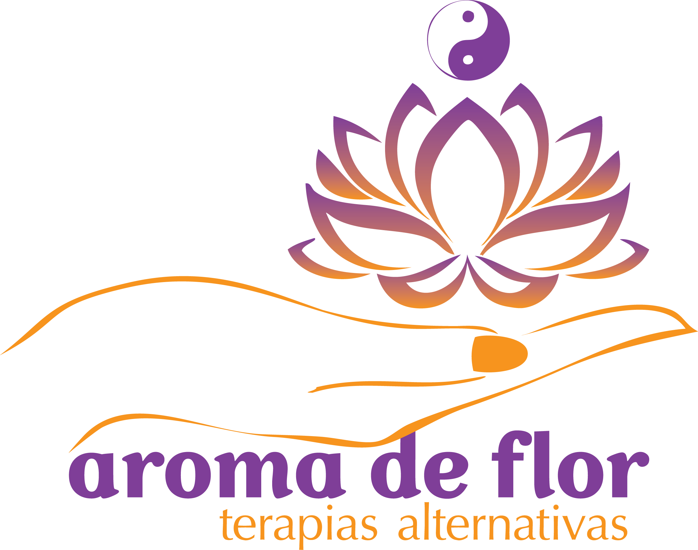 2014_Aroma de Flor_Logotipo - FINAL - CO