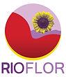 logo_rioflor_fundo_claro_alta_25cm.jpg