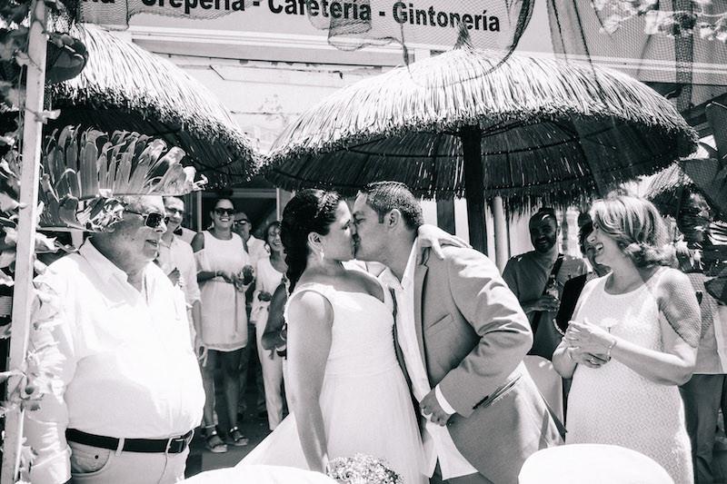 boda_playa_rincon_de_la_victoria_malaga_