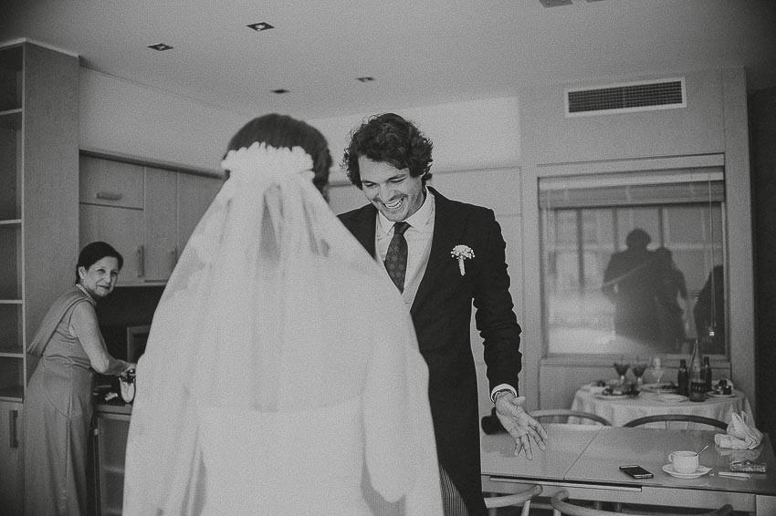 fotografo-de-bodas-en-malaga-pedro-karina-029.jpg