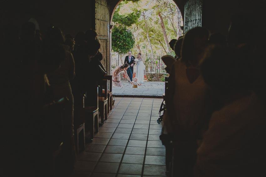 fotografo-de-bodas-en-malaga-pedro-karina-041.jpg