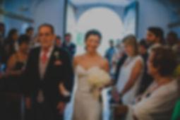 boda en Ermita de la Mare de Deu de Bara tarragona