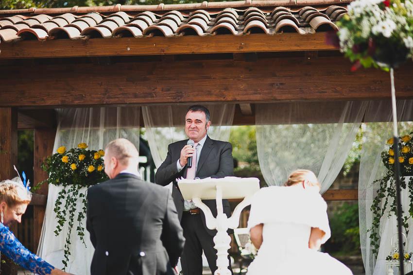 fotografo-bodas-bilbao-maite-iñaki_021.jpg