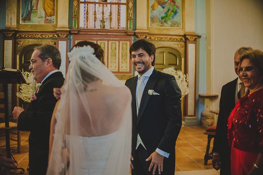 fotografo-de-bodas-en-malaga-pedro-karina-045.jpg