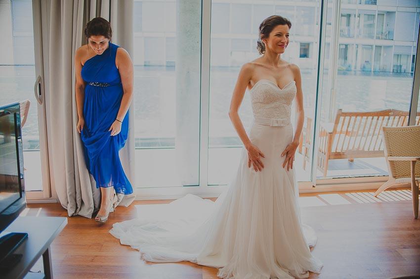 fotografo-de-bodas-en-malaga-pedro-karina-022.jpg