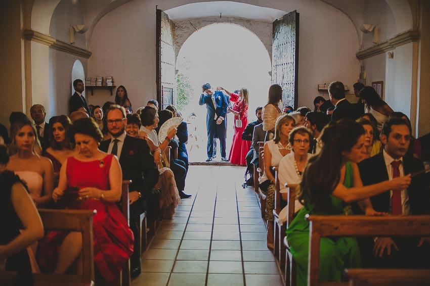 fotografo-de-bodas-en-malaga-pedro-karina-036.jpg