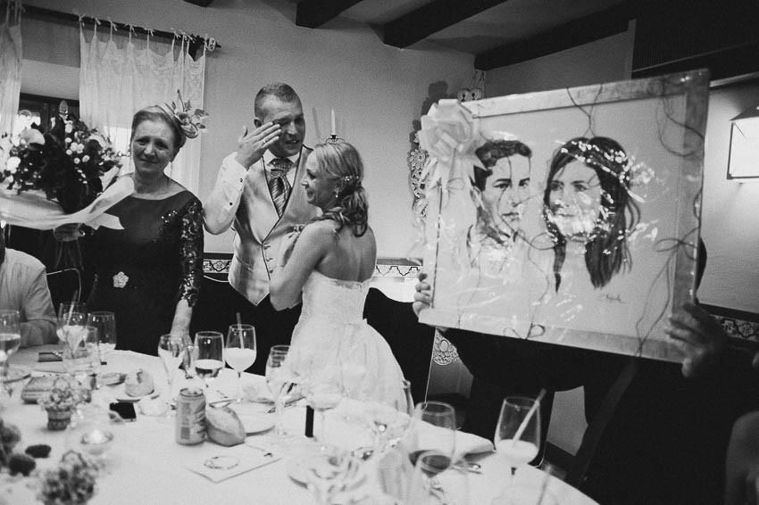 fotografo-bodas-bilbao-maite-iñaki_038.jpg
