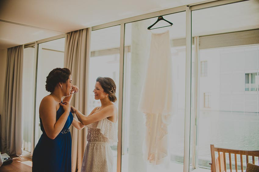 fotografo-de-bodas-en-malaga-pedro-karina-019.jpg