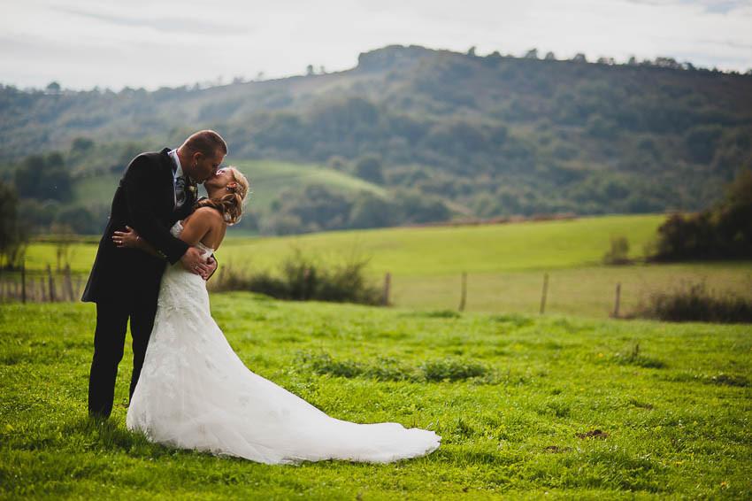 fotografo-bodas-bilbao-maite-iñaki_031.jpg