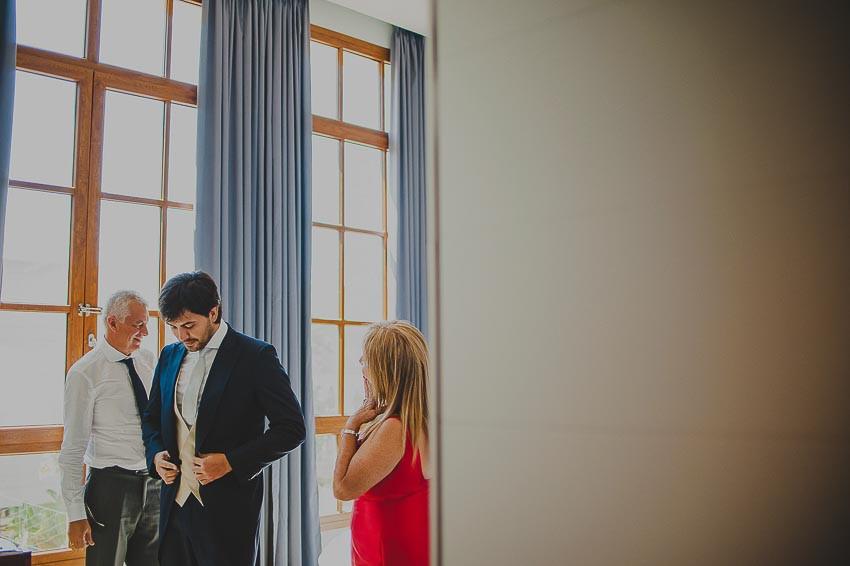 fotografo-de-bodas-en-malaga-pedro-karina-009.jpg