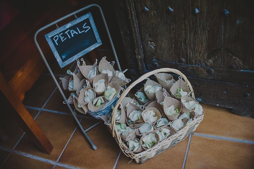 fotografo-de-bodas-en-malaga-pedro-karina-033.jpg