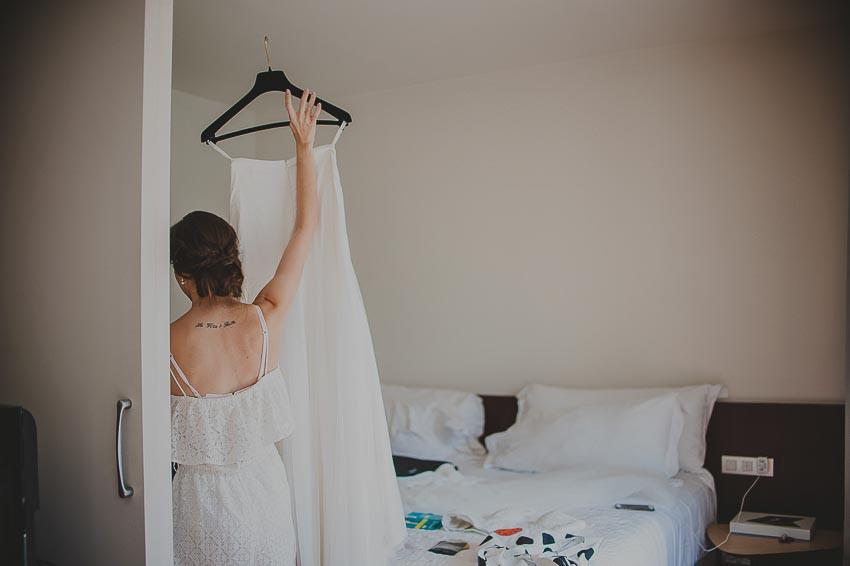 fotografo-de-bodas-en-malaga-pedro-karina-020.jpg