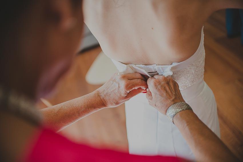 fotografo-de-bodas-en-malaga-pedro-karina-026.jpg