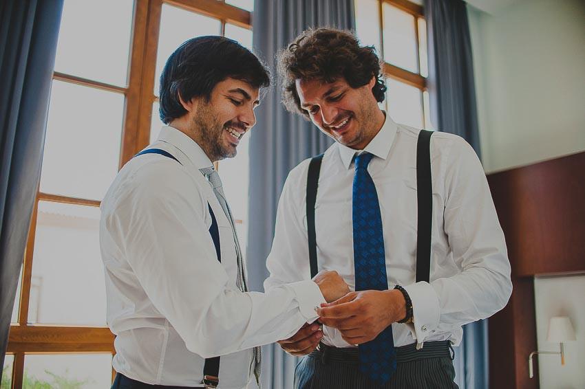fotografo-de-bodas-en-malaga-pedro-karina-007.jpg