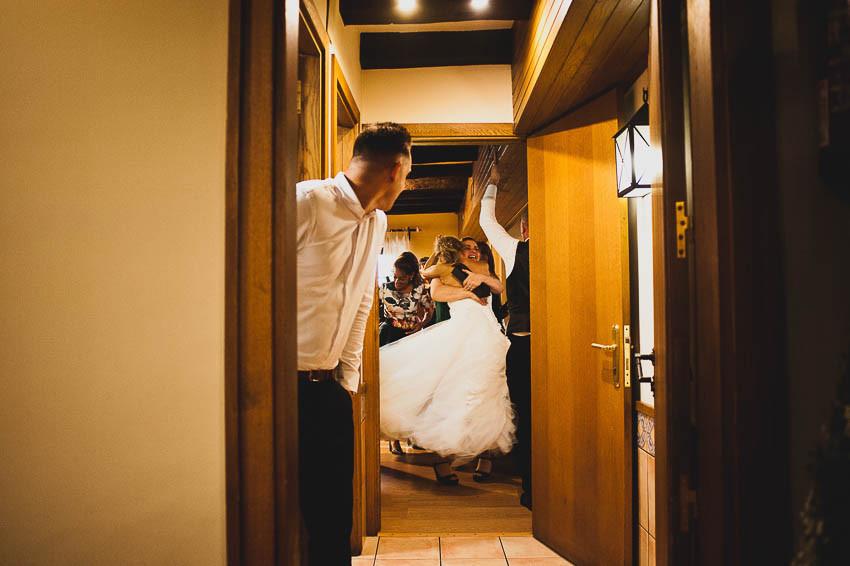 fotografo-bodas-bilbao-maite-iñaki_044.jpg