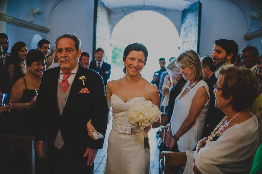 fotografo-de-bodas-en-malaga-pedro-karina-043.jpg