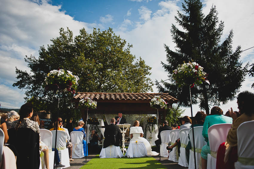 fotografo-bodas-bilbao-maite-iñaki_022.jpg