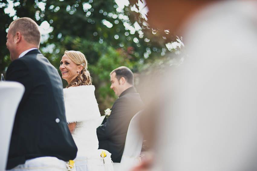 fotografo-bodas-bilbao-maite-iñaki_020.jpg