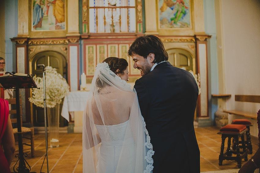 fotografo-de-bodas-en-malaga-pedro-karina-047.jpg