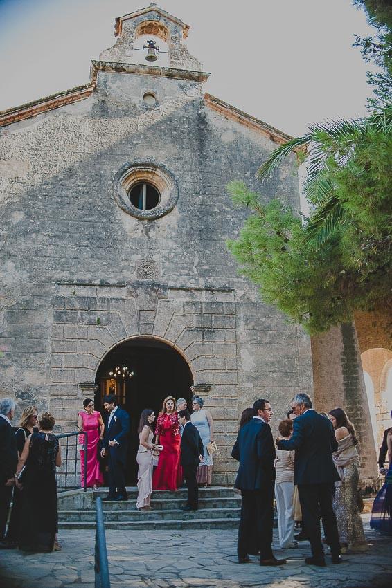 fotografo-de-bodas-en-malaga-pedro-karina-032.jpg