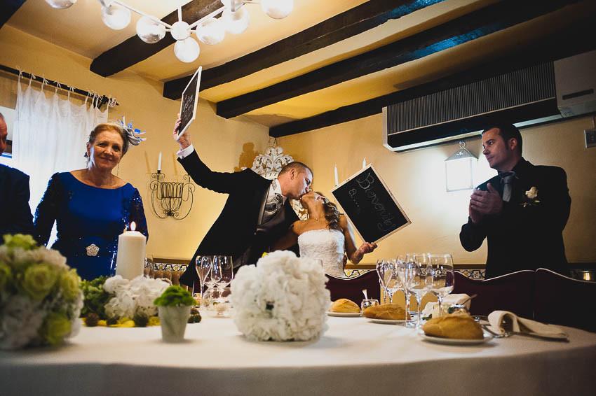 fotografo-bodas-bilbao-maite-iñaki_035.jpg