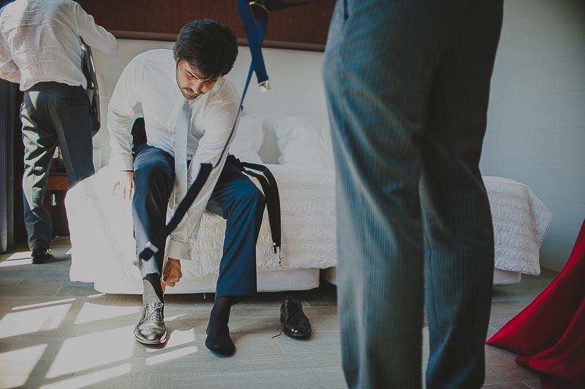 fotografo-de-bodas-en-malaga-pedro-karina-003.jpg