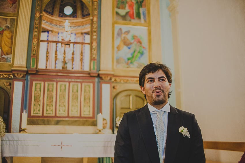fotografo-de-bodas-en-malaga-pedro-karina-039.jpg