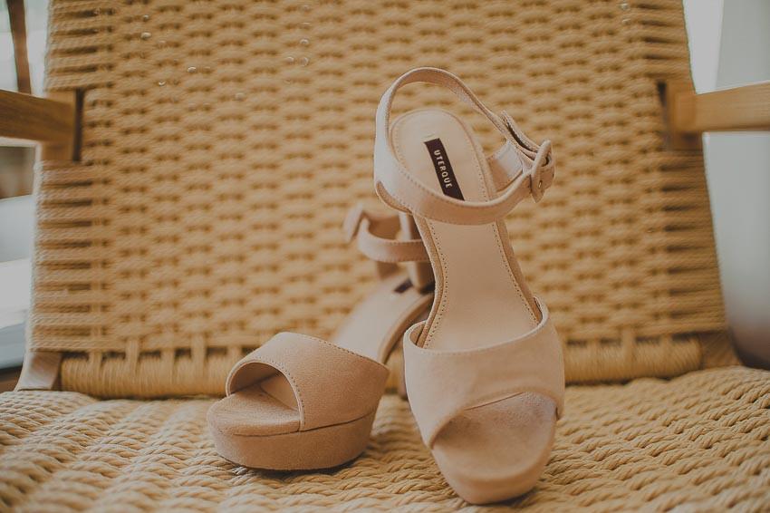 fotografo-de-bodas-en-malaga-pedro-karina-016.jpg