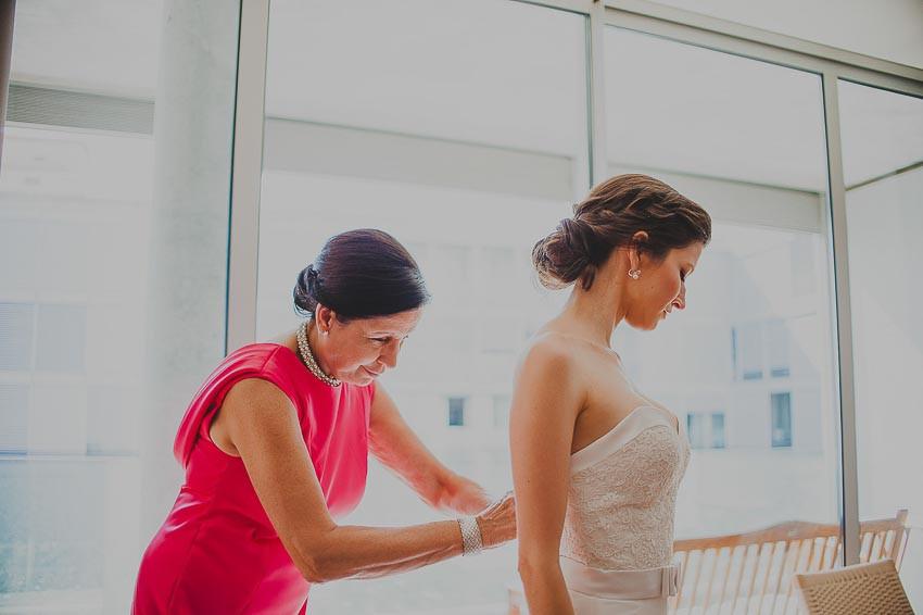 fotografo-de-bodas-en-malaga-pedro-karina-023.jpg