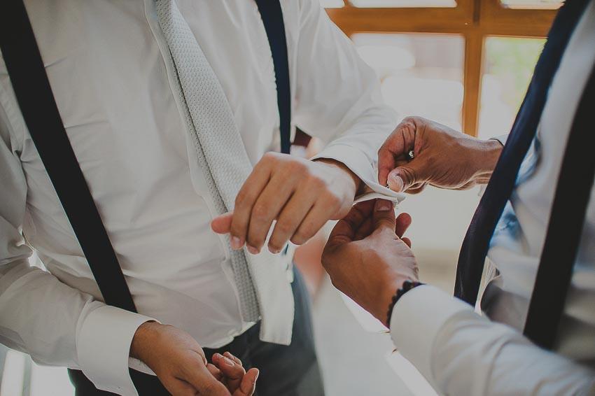 fotografo-de-bodas-en-malaga-pedro-karina-008.jpg